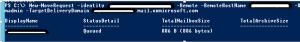 ResourceMailbox-5